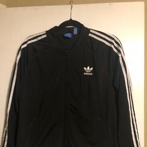 Woman's Adidas Sports Jacket